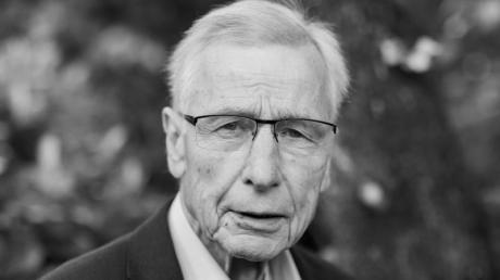 Politisch und doch sehr persönlich - so war der Staatsakt für den verstorbenen Wolfgang Clement am Dienstag in Bonn.