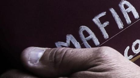 Die 'Ndrangheta ist eine der bekanntesten Mafia-Organisationen.