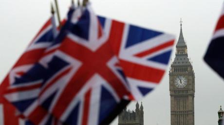 Großbritannien will die gestoppten Gespräche über einen Brexit-Handelsvertrag mit der Europäischen Union nun doch fortsetzen.