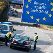 Die EU will die Grenzen trotz Corona offen halten – und die Formalitäten erleichtern.