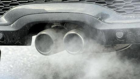 Die Luft in Europa ist in den letzten zehn Jahren besser geworden. Das liegt auch and er Verringerung der Emissionen in Schlüsselsektoren wie Verkehr und Energieversorgung.