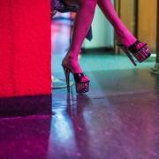 Viele Prostituierte arbeiten trotz des Verbots in der Pandemie weiter und müssen sich auf vieles einlassen, warnt Diakonie-Vorstandsmitglied Maria Loheide.