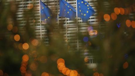 Die EU will Menschenrechtsverletzungen nun mit einemneuenSanktionsinstrument ahnden.