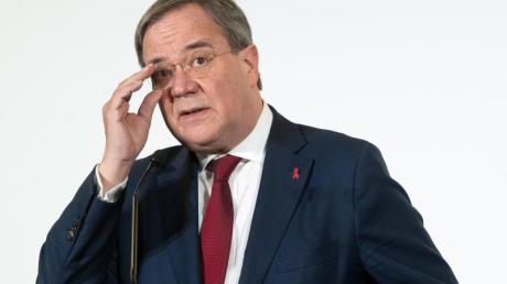Die CDU hat auf ihrem ersten digitalen Parteitag Armin Laschet zum neuen Vorsitzenden gewählt und damit eine wichtige Weichenstellung für die Bundestagswahl in diesem Jahr vorgenommen.