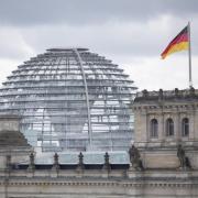 In diesem Artikel bekommen Sie alle Informationen rund um den Termin der Bundestagswahl 2021.