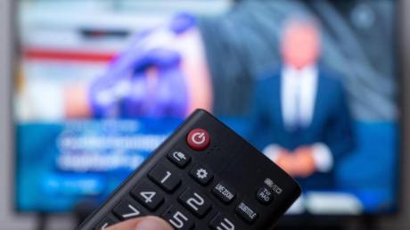 Die ARD geht davon aus, dass Einschnitte beim Programm nötig werden, wenn die durch das Veto in Sachsen-Anhalt gestoppte bundesweite Beitragserhöhung ausbleibt.