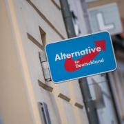 Wie hat die AfD im Donau-Ries abgeschnitten?