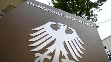 Der Bundesgerichtshof in Karlsruhe verwirft die Revision im Prozess um den ausgesetzten Säugling.