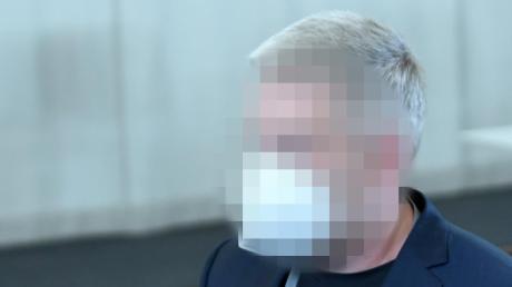 Der als Zeuge geladene Privatdetektiv hat als mutmaßlicher Drahtzieher des Ibiza-Videos in Wien ausgesagt.
