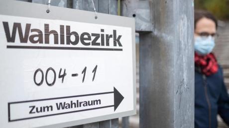 Vor der jüngsten Landtagswahl in Baden-Württemberg hatte das Landesverfassungsgericht das Parlament dazu gezwungen, die nötige Unterschriftenzahl für kleine Parteien zu halbieren. Die Grünen stellen ähnliche Forderungen jetzt auf Bundesebene. (Symbolbild).