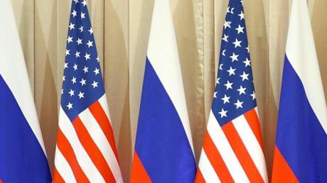Auslöser der jüngstenSpannungen zwischen den USA und Russland war eine Interviewaussage vonUS-Präsident Biden: Dieser hatte die Frage bejaht, ob er seinen russischen Amtskollegen Putin für einen«Killer» halte.