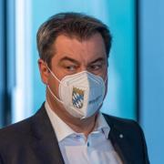 Bayern will offenbar bereits ab Montag alle Impfstoffe in Arztpraxen ohne Priorisierung freigeben.