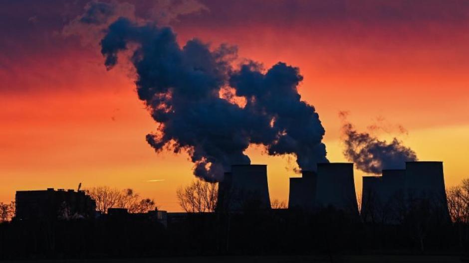 Das Ziel ist klar:Nach den Plänen der Bundesregierung soll Deutschland bis zum Jahr 2045 klimaneutral werden. Noch unklar ist, wie das Ziel erreicht werden soll.