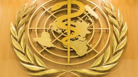 Die Weltgesundheitsorganisation (WHO) begrüßt die Unterstützung der US-Regierung für die Aussetzung von Patenten für die Corona-Impfstoffe.
