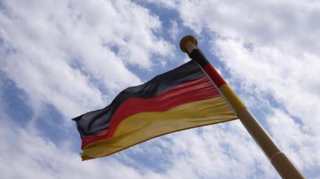 Eine Deutschland-Koalition aus Union, SPD und FDP wäre das favorisierte Bündnis von Alexander Dobrindt in der neuen Bundesregierung.