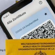 Bleibtder Corona-Inzidenzwert im Kreis Landsberg auch am Dienstag unter 35, ist beim Restaurantbesuch kein Impfnachweis mehr notwendig.