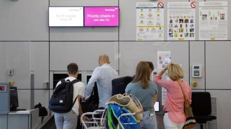 Spanien ist kein Corona-Hochrisikogebiet mehr - damit entfallen alle Quarantänevorschriften für Rückkehrer.