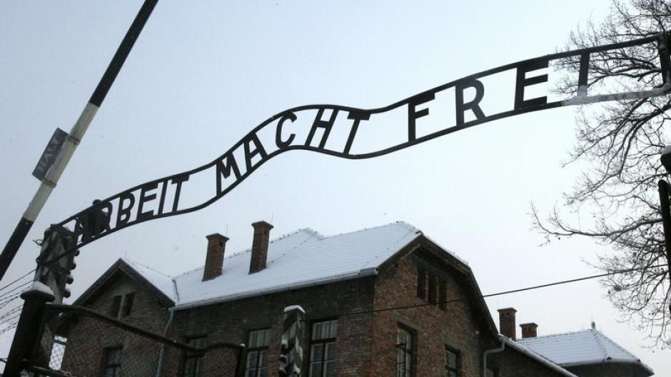 München Radiomoderatorin Nach Nazi äußerung Entlassen