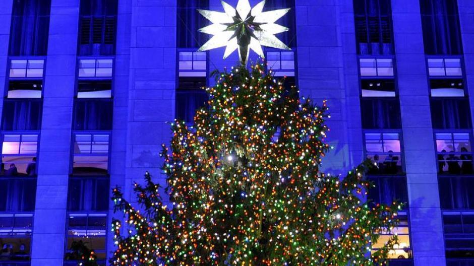 Tourismus: Christmas-Shopping: Der Zoll guckt genau hin - Reise ...