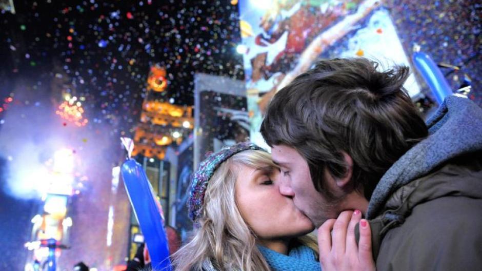 Dating-Tipps nach dem Aufbruch
