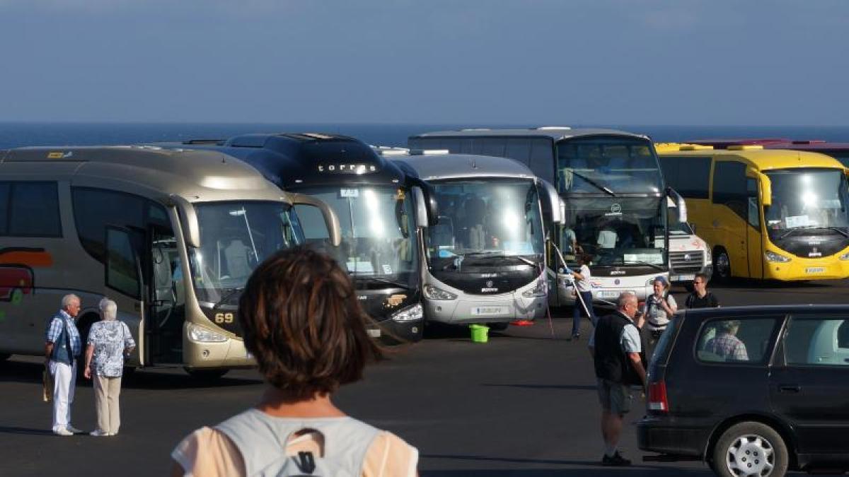 Spiele Für Lange Busfahrten