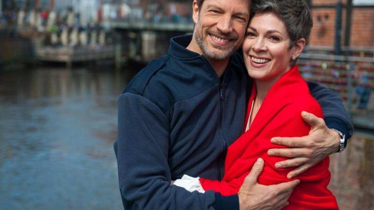 ARD: Rote Rosen und Sturm der Liebe bis Ende 2019