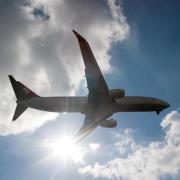 Wer ein Flugticket storniert, darf auf alle Gebühren hoffen, die dem Posten «Taxes» zugeordnet sind. Foto:Klaus-Dietmar Gabbert/dpa-tmn/dpa