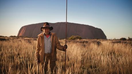 Teaser_Aborigine%20Guide_Uluru_643843-23_2048px_72dpi.JPEG