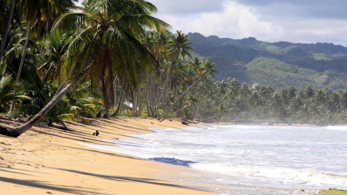 Bekanntschaften dominikanische republik