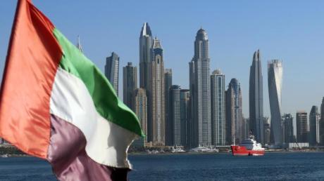 Viele Touristen fliegen offenbar auf Dubai. Der Reiseveranstalter FTI baut deshalb sein Angebot an Reisen in das Emirat im Winter aus.