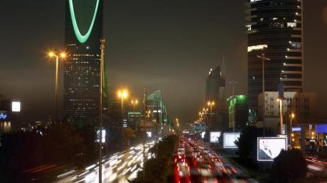 Mit einem neuen Visa-System will Saudi-Arabien künftig mehr internationale Touristen anziehen. Foto: Amr Nabil/AP
