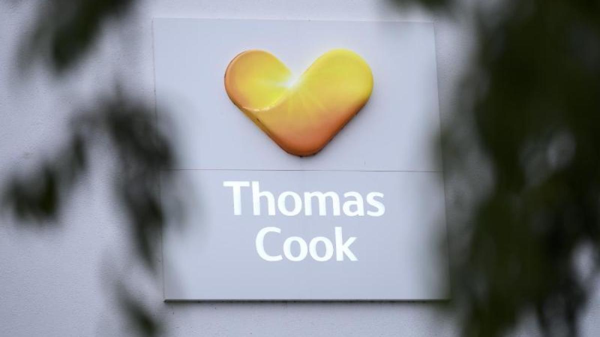 thomas cook kreditkarte geld zurück