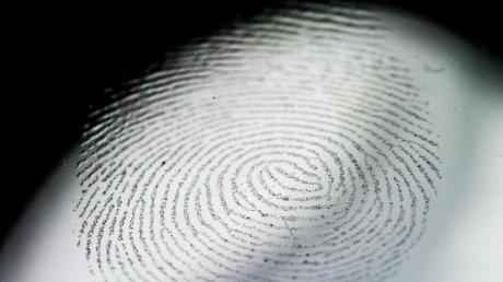 China-Reisende müssen für ihr Visum künftig Fingerabdrücke abgeben.