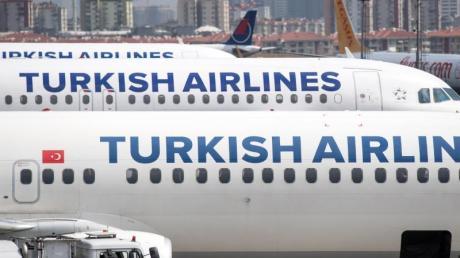 Passagiere von Turkish Airlines können bei deutlichen Verspätungen auf Entschädigungen hoffen - obwohl die Airline ihren Sitz nicht in der EU hat.