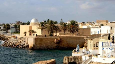 Hotels in Tunesien werden künftig europäischen Standards angepasst.