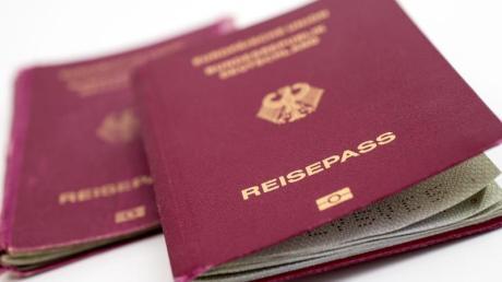 Wer nach Laos reist braucht ein Visum und einen Reisepass, der bei Einreise noch mindestens sechs Monate gültig ist.
