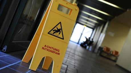 Reiseveranstalter haben Verkehrssicherungspflichten. Sie müssen ihre Hotelanlagen prüfen und alles tun, um Gäste vor Schaden zu bewahren.