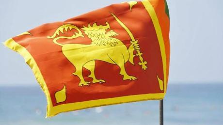 Egal ob Badeurlaub oder Rundreise: Ferien in Sri Lanka lohnen sich. Allerdings wird seit Anfang Februar wieder eine Visumgebühr fällig.