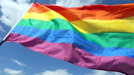 Der SpartacusGay Travel Index zeigt jährlich neu bewertet, welche Länder LGBT-freundlich sind und welche nicht.