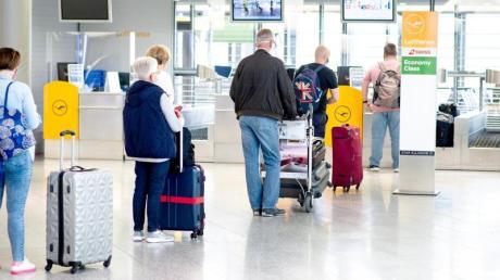 Das Auswärtige Amt hat in der Nacht zum 15. Juni die Reisewarnung für 27 europäische Länder aufgehoben.