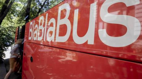 Blablabus nimmt Ende Juni seinen Fahrbetrieb wieder auf. Ab dem 9. Juli soll es auch wieder ins europäische Ausland gehen.