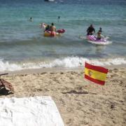Touristen sind auf den Kanaren ab sofort gegen die Folgen einer im Urlaub festgestellen Coronainfektion versichert.