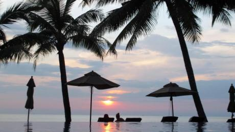 In den thailändischen Ferienorten blieben die Touristen seit März aus. Das könnte sich ab Oktober ändern.