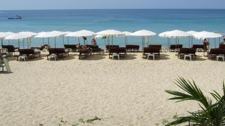 Thailand will wieder Langzeiturlauber aus dem Ausland empfangen. Die verpflichtende Corona-Quarantäne wollen manche Hotels so angenehm wie möglich gestalten.