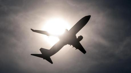 Der Dachverband der Fluggesellschaften ist sich sicher: In Flugzeugen herrscht kein erhöhtes Risiko, sich mit Covid-19 anzustecken.