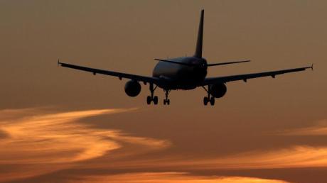 Lufthansa will ab Juni mit seinem neuen Ferienflugangebot «Eurowings Discover» starten.