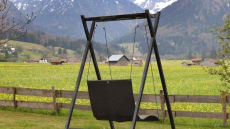 Pfingsturlaub in Bayern? Ja, aber nur bei stabil niedrigen Inzidenzen.