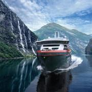 Copy%20of%20hurtigruten.tif