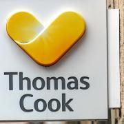 Thomas_Cook_KE086.jpg
