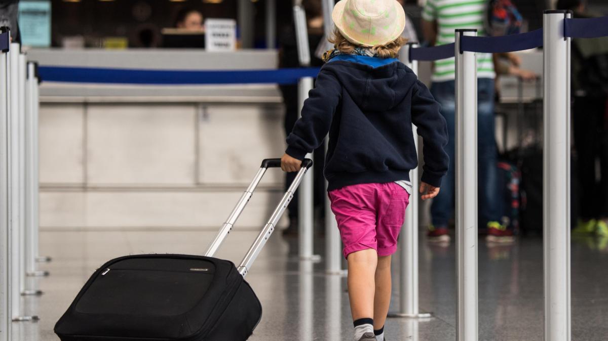 Reiseberichte und Reise-Tipps - cover